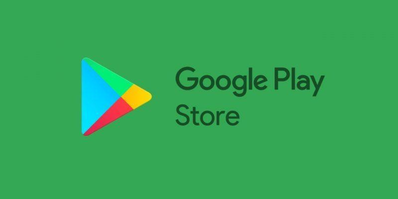 В Google Play Store появился новый раздел для детей (1143193)