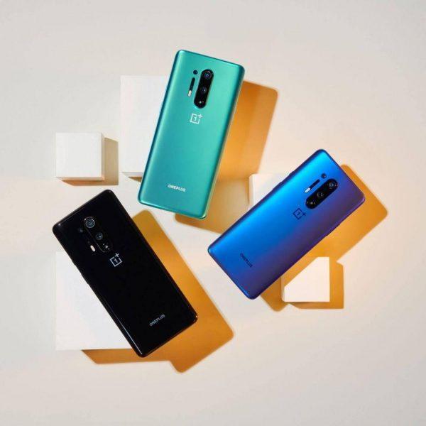 Первая партия OnePlus 8 и OnePlus 8 Pro была распродана (1278796 76fe10653c097bf3e7937ff50d3a8dd0 scaled 1)