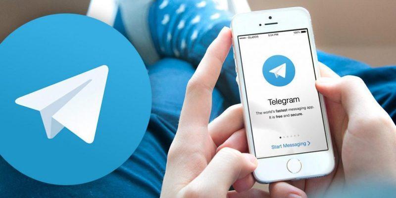 Telegram запустит видеозвонки в 2020 году. Прощай Zoom (1281220)