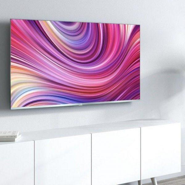 Xiaomi представила два умных телевизора: 60- и 75-дюймовый (12a35bf171ade5afcf13f68f740237db)