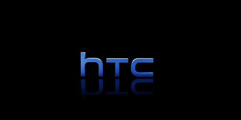 HTC представят новый смартфон HTC Desire 20 Pro (1355955303 htc logo by macola hr d58gp7y)