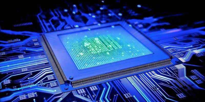 Intel выпустит новейшие процессоры поколения Tiger Lake уже этим летом (1436009129 1)