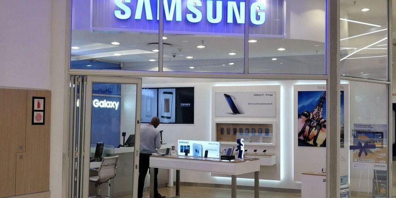 Samsung выпустит 6 новых смартфонов A-серии с 5G (1510593710 smam scaled 1)
