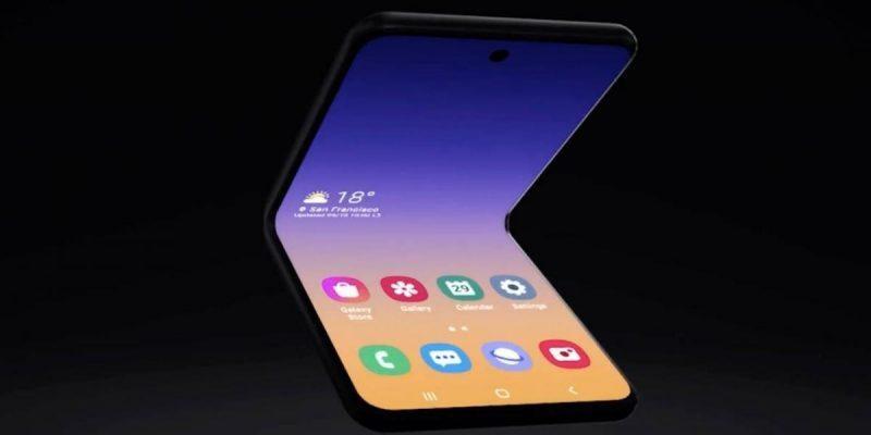 Слухи: Samsung Galaxy Fold 2 будет поставляться с 256 ГБ памяти (1574072617 5093)