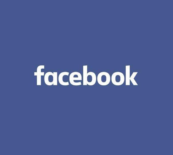 Facebook отменил все мероприятия до июня 2021 года (1581691891 3994)