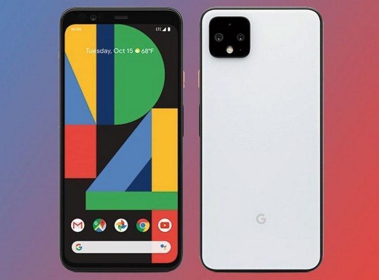 Продажи Google Pixel 4a могут начаться 22 мая (1583845609 3536)