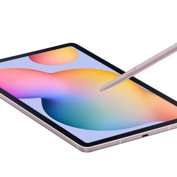 Samsung Galaxy Tab S6 Lite поступил в продажу за 422 доллара (1585698492 img 1338547)