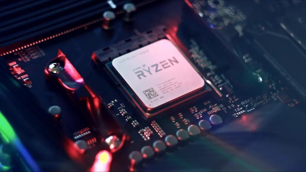 Цены на Ryzen 3 3100 и Ryzen 3 3300X утекли в сеть (165663 o)