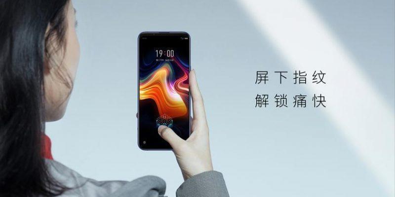 Компания Nubia представила смартфон Nubia Play 5G (18b7019aef03081592c77a3f95990a27)