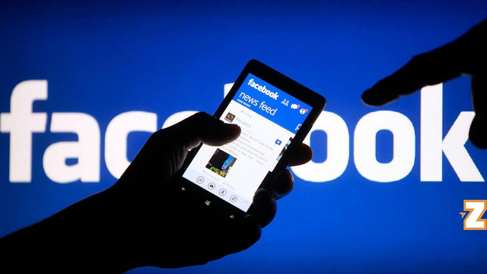 Facebook будет собирать геоданные пользователей для борьбы с коронавирусом (1 1 0)