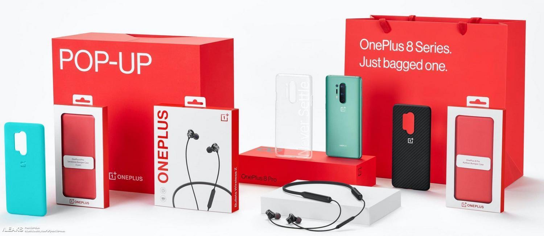Что ожидать от OnePlus 8 and 8 Pro (1 large)