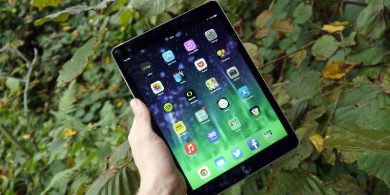 Apple выпустит планшет iPad Air в 2020 году (2082988f090aa2a56eaa1e7c138bb11d scaled 1)