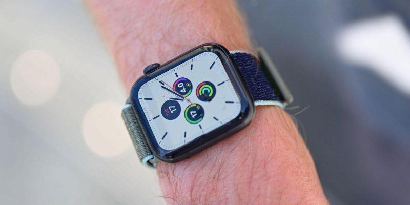 Как очистить и дезинфицировать часы Apple Watch (4pse7djqansuqdzjnxg2xn large scaled 1)
