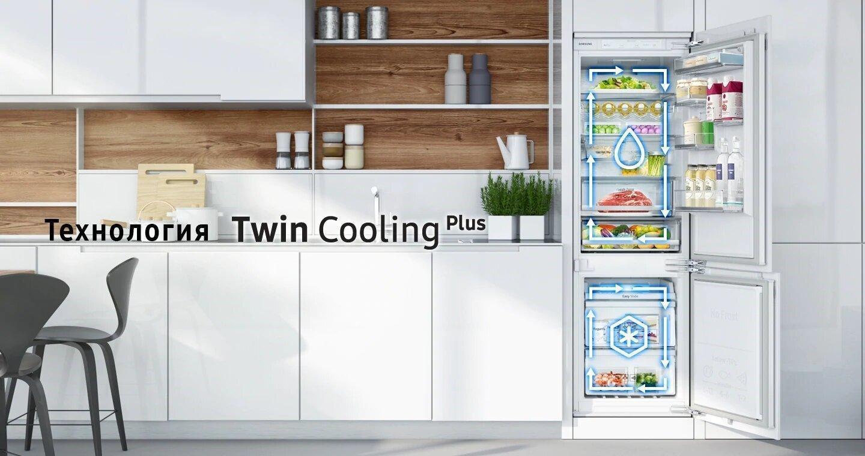 Как выбрать хороший холодильник для дома (5)