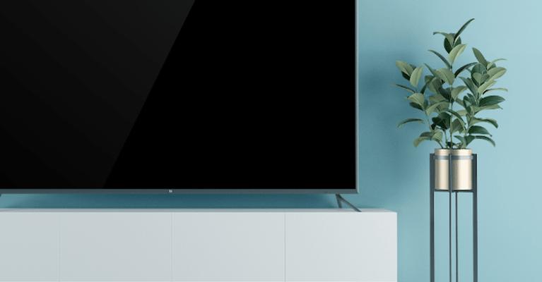 Сегодня Xiaomi представит доступный телевизор Large Mi TV (5454545 large)
