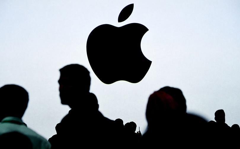 Продажи iPhone могут упасть на 36% во втором квартале 2020 года (57)