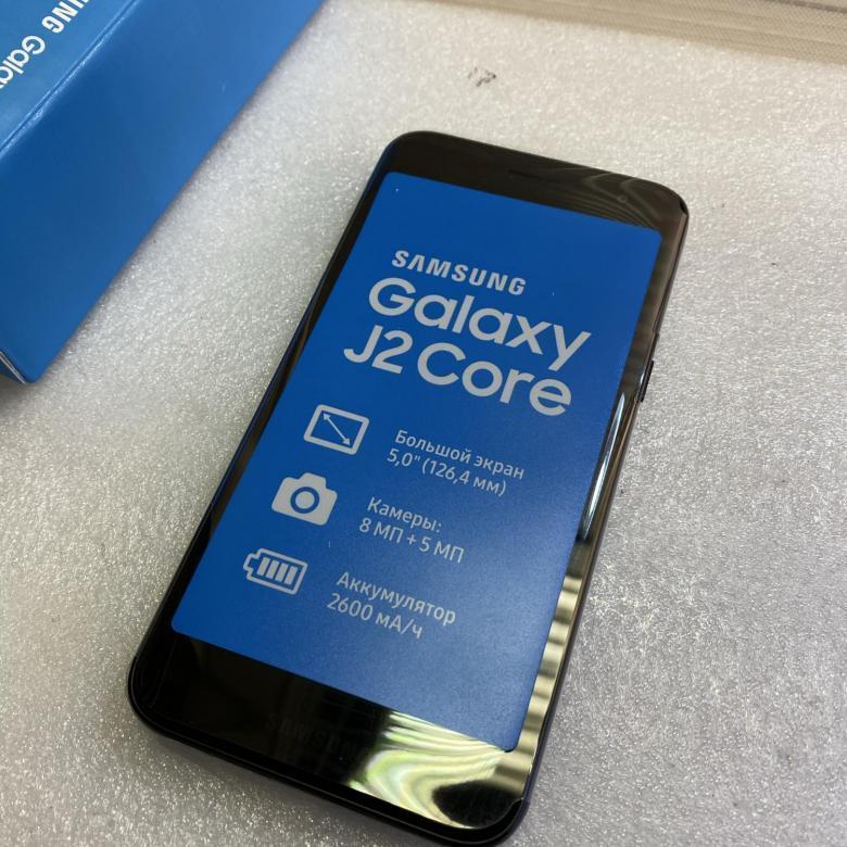 Samsung представила самый дешёвый смартфон (5db2ec3fbedcc5084d228fc2)