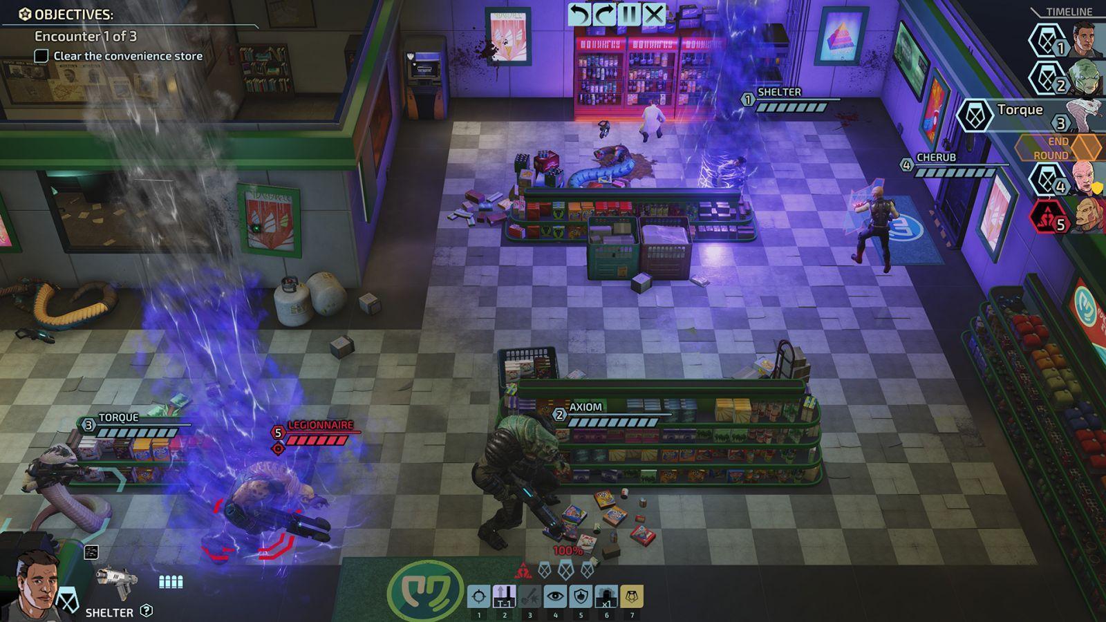 Игра XCOM 2 стала временно бесплатной в Steam (78bfe6134b808ebd8f5a76f8e109da49)