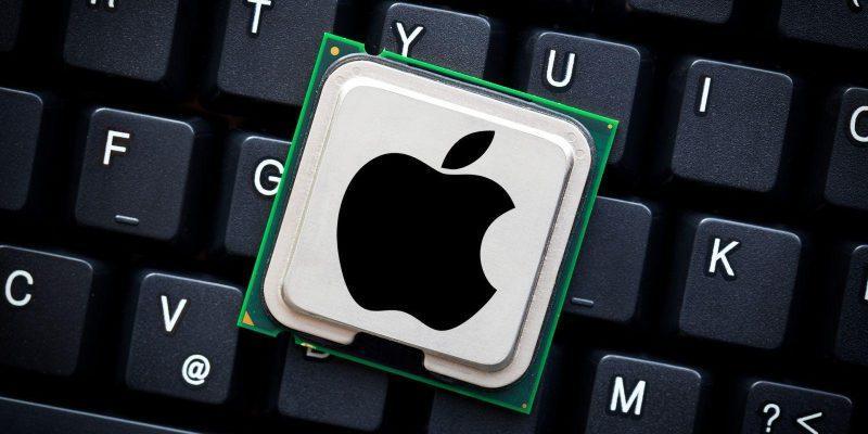Apple заняла почти половину рынка процессоров для планшетов (860e0edd86dcdb7100a6034c14c3e39b)