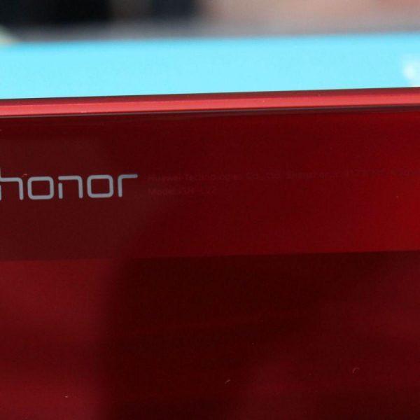 В сети появились характеристики смартфона Honor X10 (8f96e429e37528fe97779656fafa5bb7 scaled 1)
