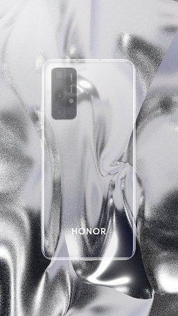 В сеть слили фотографии Honor 30 Pro (a66d0169ly1gdmb544onkj20u01hc1kx 2)