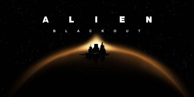 Alien: Blackout раздают бесплатно в App Store и Google Play (alienblackout 2)