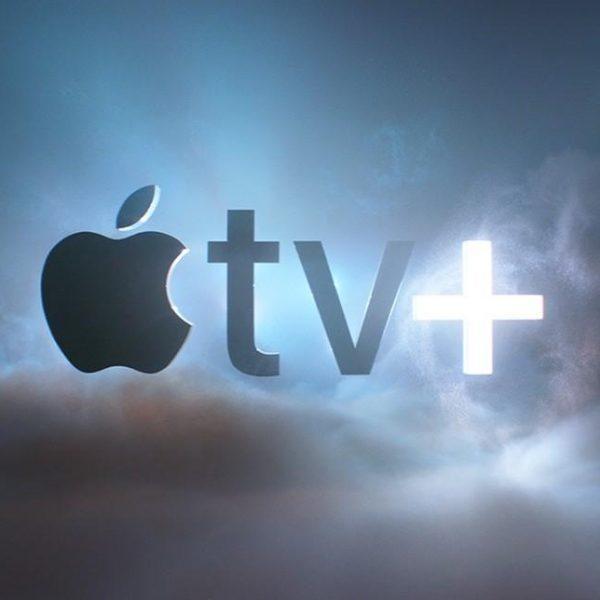 Что посмотреть в Apple TV + (apple tv app 571x321.jpg.large)