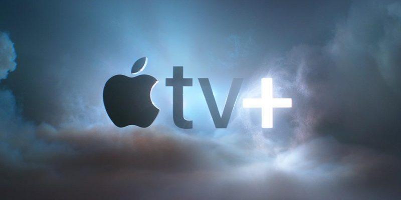 Фильмы Apple TV+ получили 25 номинаций на премию Daytime Emmy Award (apple tv app 571x321.jpg.large)