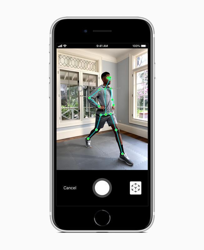Все подробности о новом Apple iPhone SE (apple new iphone se ar screen 04152020 carousel.jpg.large)