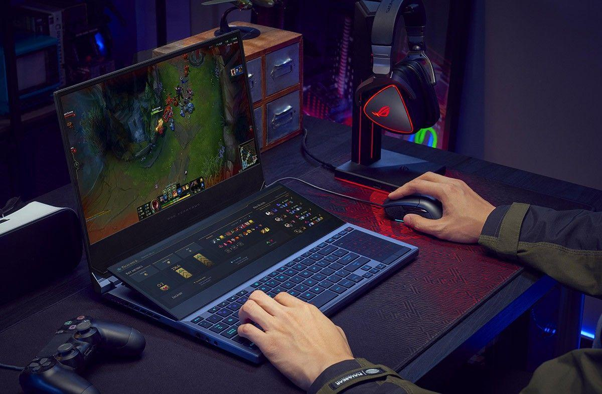 asus-og-zephyrus-duo-15-gx550-gaming