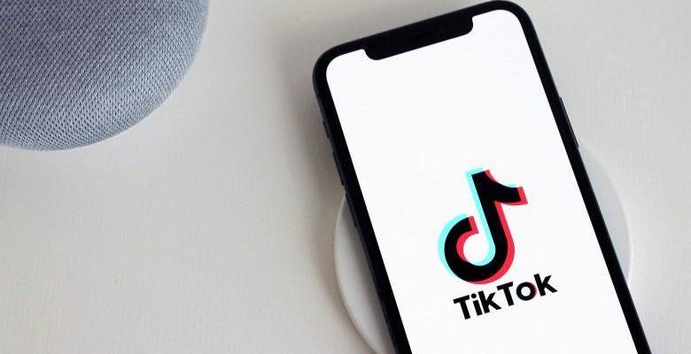 TikTok скачали уже более 2 миллиардов раз (c0678fe7b2bb32870ced30253cf8e18f)