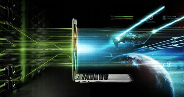 Из GeForce Now 24 апреля исчезнут игры Microsoft и Warner Bros (dims)