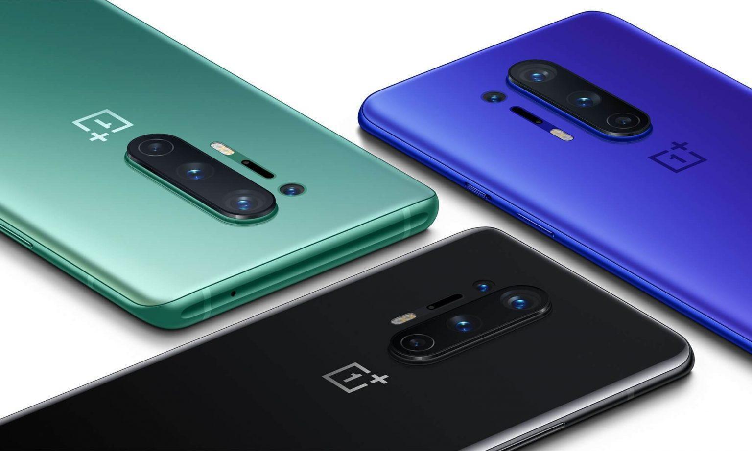Первая партия OnePlus 8 и OnePlus 8 Pro была распродана (evksli6u4aa1lno 1 1536x922 1 1)
