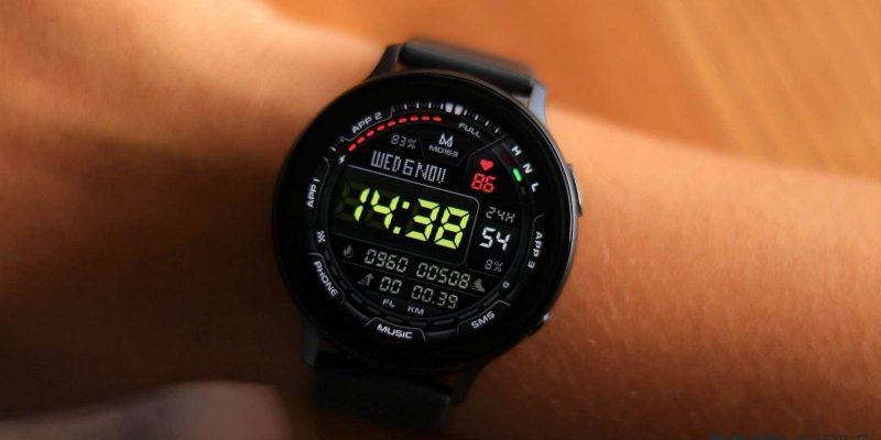 Новые Samsung Galaxy Watch получат 8 Гб памяти (ezgif.com webp to jpg 2 1)