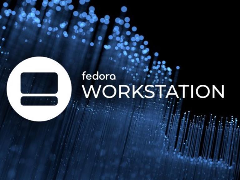 Lenovo представят ноутбуки с ОС Fedora Linux (fedora 28 workstation)