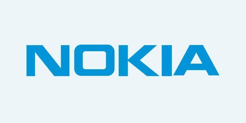 Nokia недавно объявила в своем отчёте о прибыли за первый квартал 2020 года (freevector nokia vector logo)