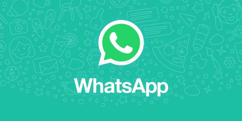 WhatsApp планирует увеличить лимит групповых видеозвонков (fswuqroospu 1 e1587326074279)