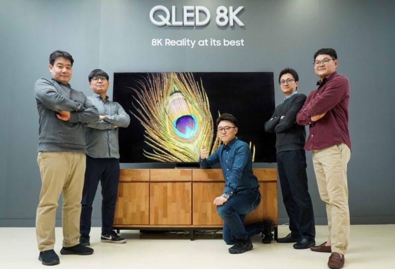 Samsung рассказал о стандарте HDR10+ в телевизорах QLED 8K (future of viewing pt 2 hdr10 main 1 768x524 1)