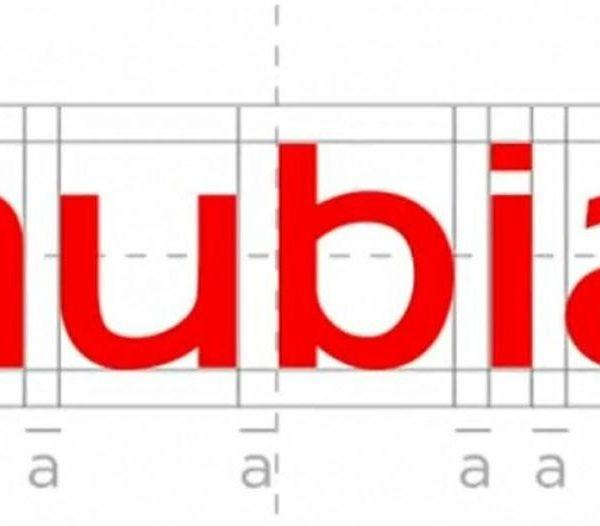 Nubia изменила имидж и логотип бренда (gsmarena 000 1 1)