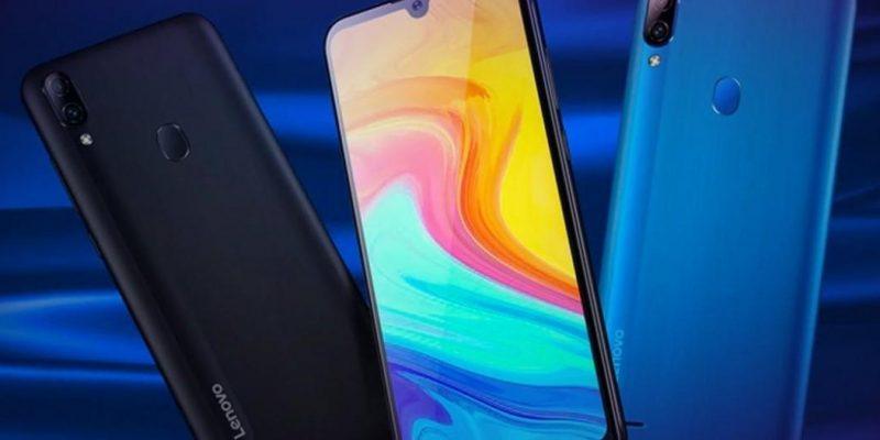 Lenovo представила бюджетный смартфон Lenovo A7 (gsmarena 000 1 2)