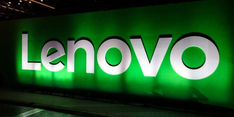 Lenovo представят ноутбуки с ОС Fedora Linux (high resolution wallpaper background id 77701490412)