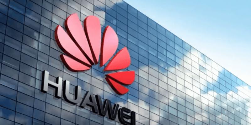 Huawei представила умный удлинитель Huawei HiLink Zhengtai с поддержкой быстрой зарядки 22,5 Вт (huawei)