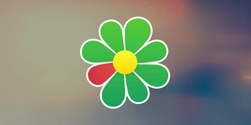 Обновление ICQ: ИИ додумывает сообщения за тебя и расшифровывает голосовые (icq 3)