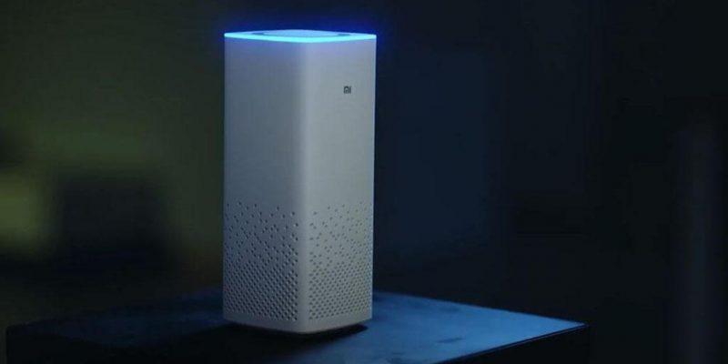 Xiaomi запатентовала новую умную колонку, похожую на Apple HomePod (img5d5d64b34238c 5740 big1)