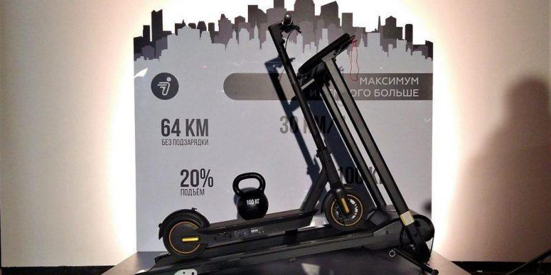 Электросамокаты Segway-Ninebot — безопасная альтернатива общественному транспорту (img 20191205 184536735 1024x567 1)