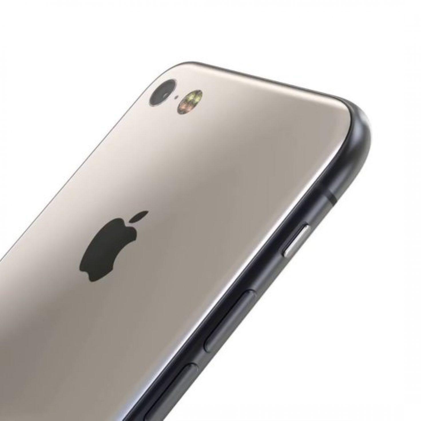 iPhone SE2 представят уже через 2 дня (iphone 9 plus 2 1472x1472 1)