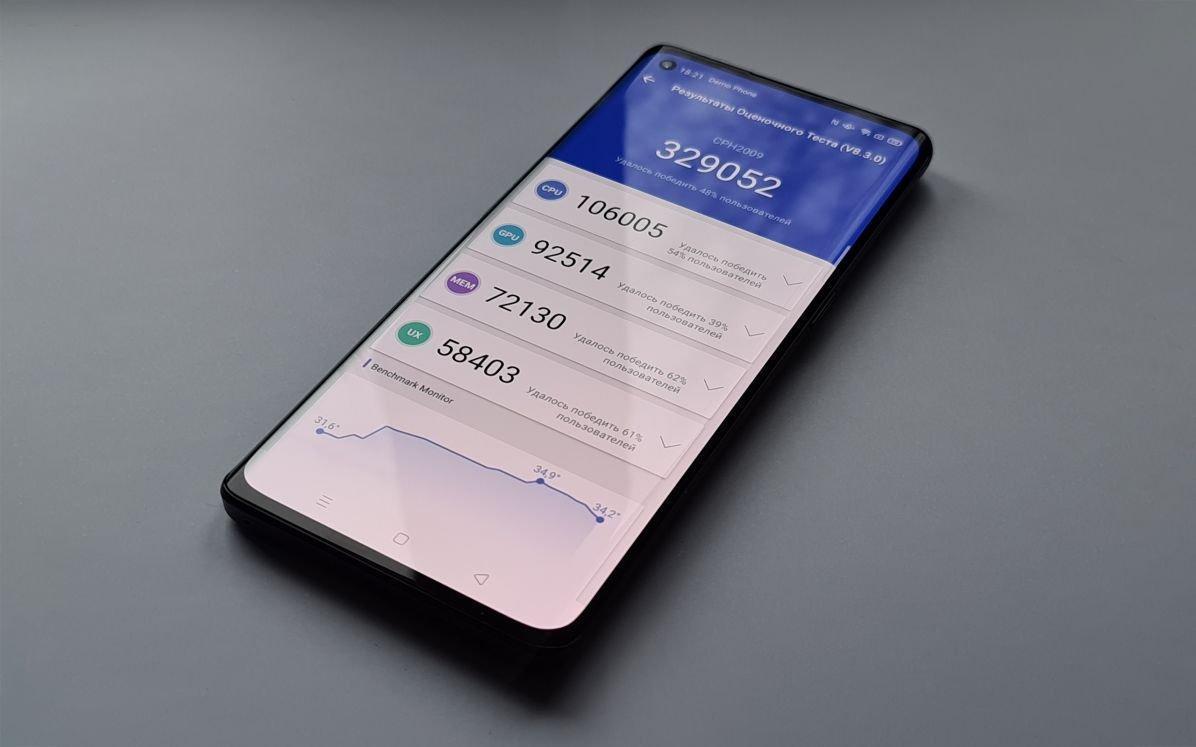 Oppo представила смартфон Oppo Reno 3 (isqvotm8swukny4oeselvi9grkium98s10mq1v)