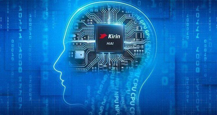 Серия Honor 30 может получить новейший чип Kirin 985 (kirin2)