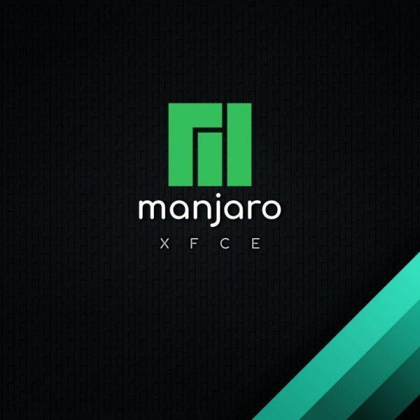 Состоялся релиз Linux-дистрибутива Manjaro 20.0 (linux manjaro linux manjaro 2)