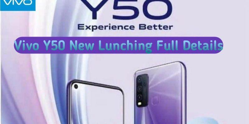 Опубликованы подробные характеристики смартфона Vivo Y50 (maxresdefault 1 1)